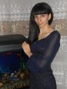 Личный фотоальбом Валерии Агарковой