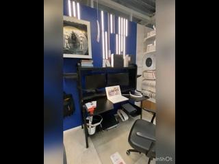 Video by Мебель и идеи из Икеа