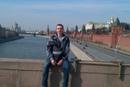 Персональный фотоальбом Антохи Антонова