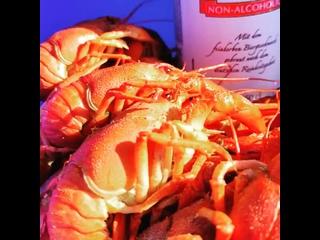 Видео от Mr. Crabs РАКИ МОРЕПРОДУКТЫ Тобольск