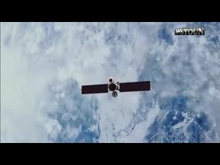 ⚜️Тайны небес Иоганна Кеплера   2 серия из 2   2020   HD 720 . Высокое Качество.