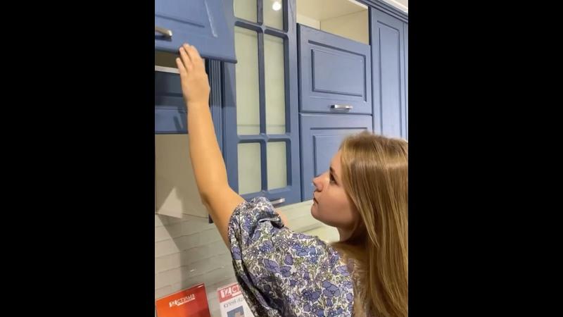 Видео от Мебельный Центр 12 Стульев