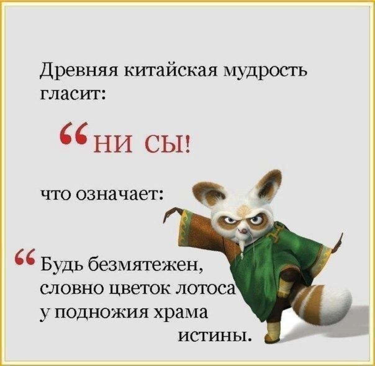 фото из альбома Natali Korchevskaya №11