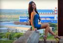 Фотоальбом Ирины Белоцерковской