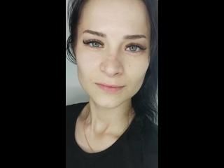 Видео от Александры Белоусовой