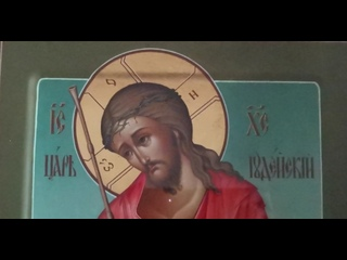 Проповедь в Великую Среду после Литургии преждеосвященных даров, свящ. Александр Сатомский