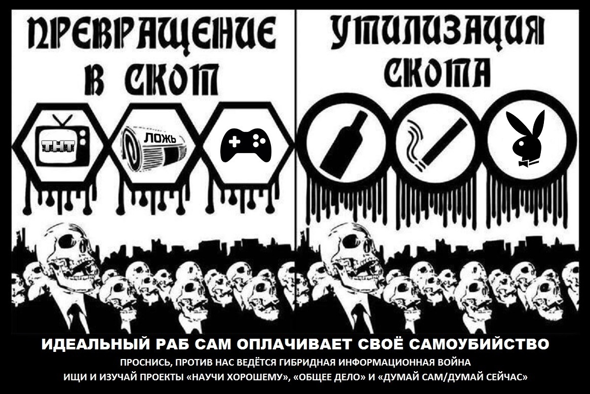 11 сентября 2020  РФПИ заявил, что к концу 2021 г. вакциной Sputnik V 31991