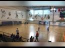 Голы ЖФК «Эверест» в Весеннем кубке г.Пущино по мини-футболу