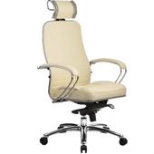 Кресло офисное SAMURAI KL-2.02