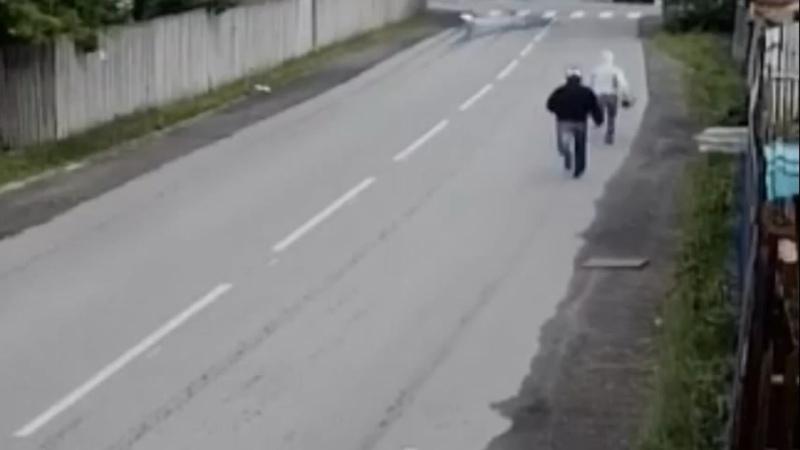 В Тюмени задержали подозреваемых дважды напавших на работницу одного и того же пункта металлолома