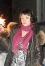 Ирина Чкалова