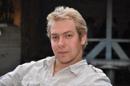 Кирилл Юсов, 35 лет, Москва, Россия