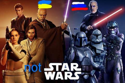 star wars movies - HD1024×768