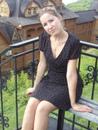 Персональный фотоальбом Евгении Гавриш