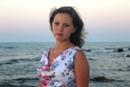 Фотоальбом Алены Путяковой
