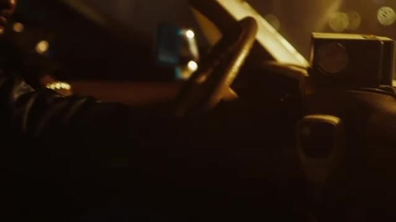 Трейлер к видеоклипу на Streets