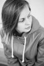 Надя Гурцева фотография #32