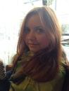 Виктория Плужникова фотография #47