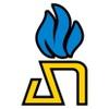 Окультний журнал Апокриф в Україні