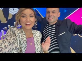 Video by Viktoriya Bakardi