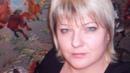 Катерина ткаченко модельный бизнес кимовск