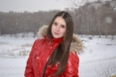 Фотоальбом Дарьи Килиной