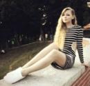 Фотоальбом Алисы Николаевой
