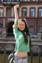 Личный фотоальбом Маргариты Новожиловой