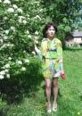 Фотоальбом Юлии Самсоновой