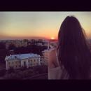 Личный фотоальбом Марины Дмитревой