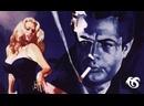 Киноляпы в фильме Сладкая жизнь 1960, Италия, Франция, драма, комедия