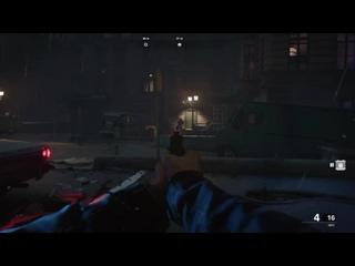 Shimoro - РУССКИЕ ШПИОНЫ В ГЕРМАНИИ! - ВОЙНА В Call of Duty: Cold War #2