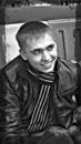 Фотоальбом Алексея Евдокимова