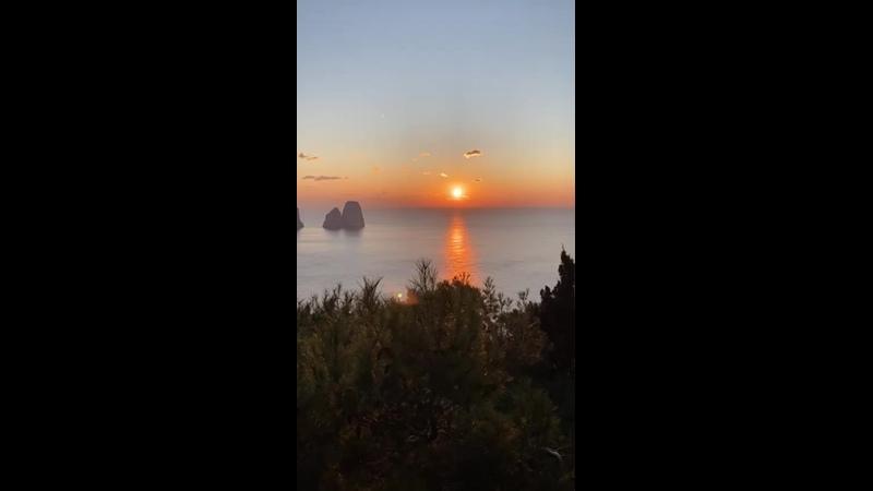 Видео от Embig Elio