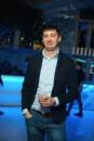 Александр Петров, 32 года, Одинцово, Россия
