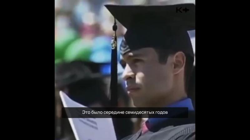 Видео от Школа ораторского искусства КОРОЛЬ ГОВОРИТ