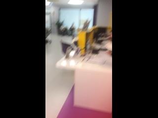 Видео от Тимура Раджабовы