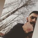 Личный фотоальбом Давида Дзантиева