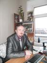 Фотоальбом Александра Зобова