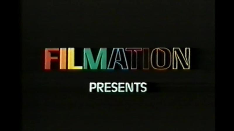 1985 Непобедимая Принцесса Ши ра Каменные Люди VHS RIP