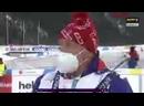 Лыжные гонки 7 марта 2021 прямая трансляция_1.mp4