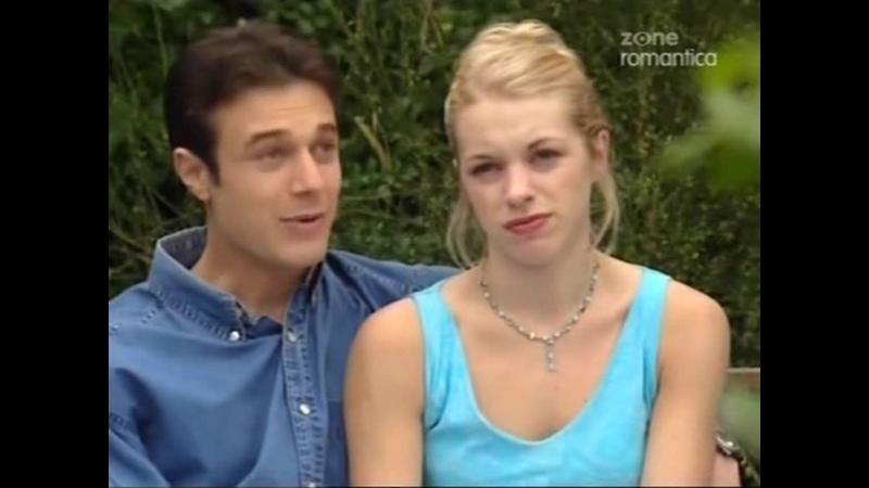 Люси Салливан выходит замуж 14 Lucy Sullivan Is Getting Married 2000