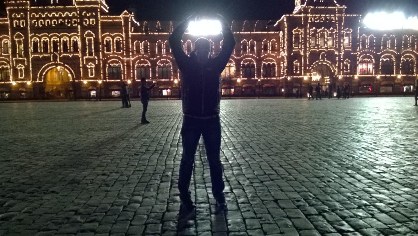 Pavel, 21, Zhitomirovka