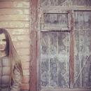 Фотоальбом Гали Зинько