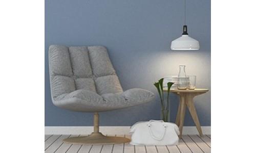 Мягкая мебель кровати цена Химки