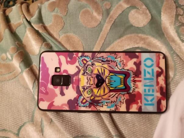 Samsung Galaxy A8 32 ГБ