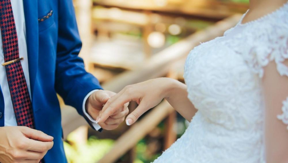 Невеста на коммерческой основе: «услуги» фиктивного замужества комбинаторы оценили в 50 тысяч рублей