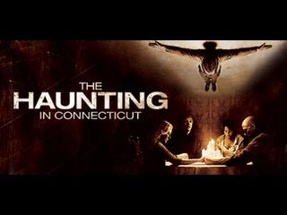 Призраки в Коннектикуте (2009)  ужасы, триллер, драма, детектив