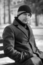Персональный фотоальбом Івана Щебетюка