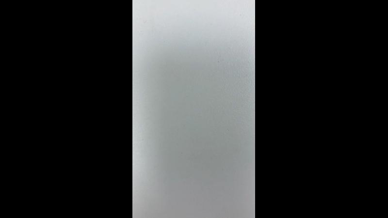 Видео от James Grant